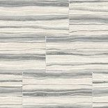 Modern Foundation Wallpaper IR71708 By Wallquest Ecochic For Today Interiors